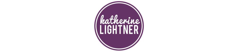 Katherine Lightner