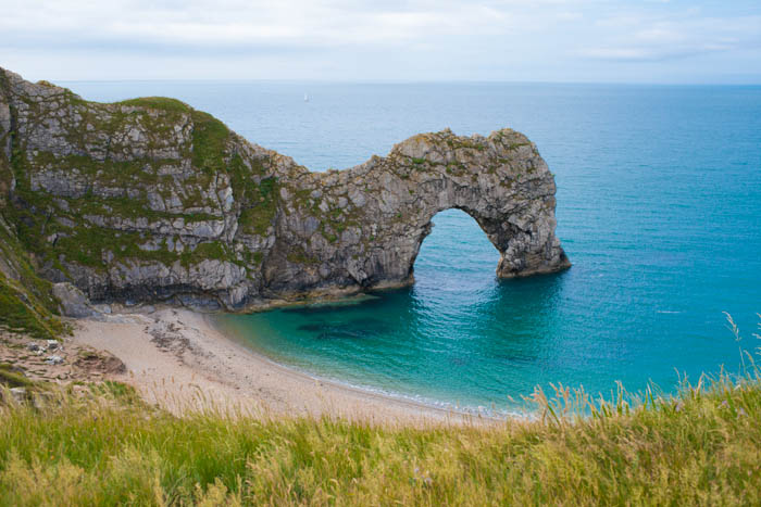 Durdle Door Dorset