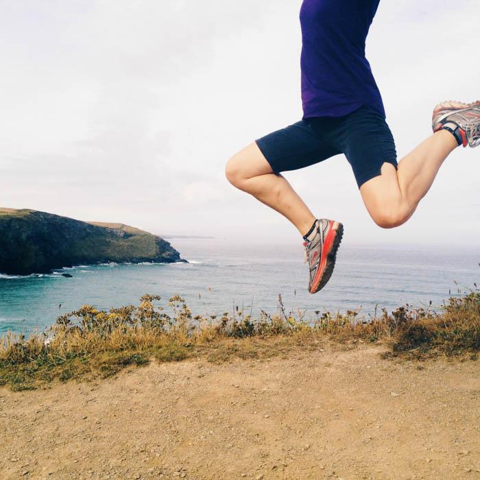 Cornwall Jump