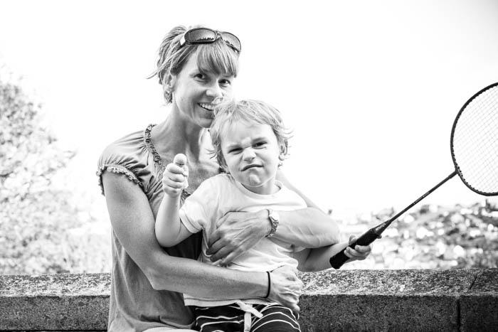 Oxfordshire Lifestyle Photographer